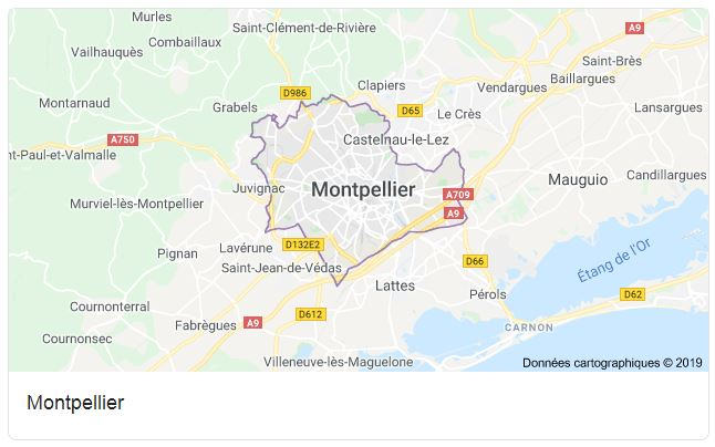 pro offre coupon discount montpellier Reco